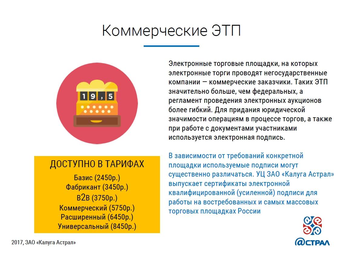 Астрал ЭТ -Коммерческие ЭТП.jpg